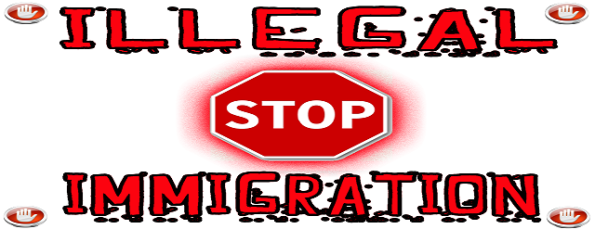 stop-illegal-immigration-b